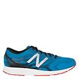 Zapatillas de running hombre 590