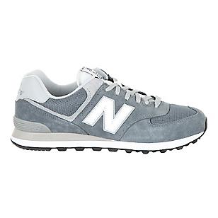 Zapatillas de moda hombre 575