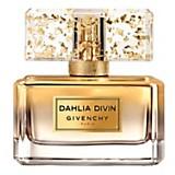 Dahlia Divin Le Nectar EDP 50 ml