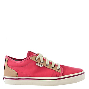 Zapatillas Primo