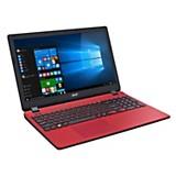 Notebook ES1-533 Intel Celeron