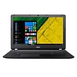 Notebook ES1-572 Intel Core i5-7200U