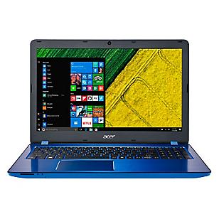 Notebook F5-573G-53KV Intel i5