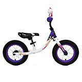 Bicicleta Kick 12