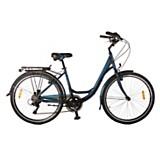 Bicicleta 5993 20
