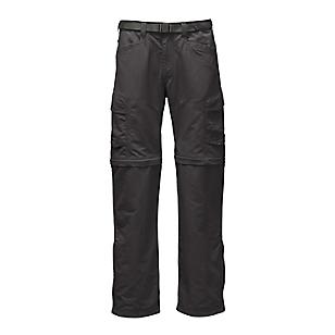 Pantalón Paramount