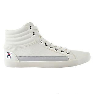 Zapatillas venesia