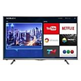 TV LED 32'' HD Smart TV EA32X5000