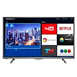 TV LED 50'' Full HD Smart TV EA50X6100
