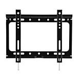 Soporte de pared para LCD SQM322