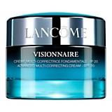 Visionnaire Cream SPF20 50 ml
