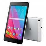 Tablet T1 8GB