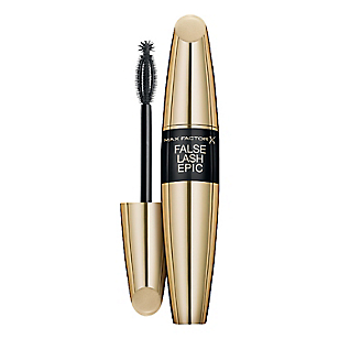 False lash epic mascara 13,1 ml