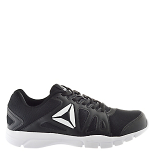 Zapatillas Trainfusion Nine