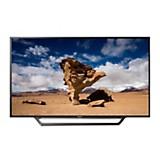 TV LED 32'' KDL-32W655D Smart TV HD