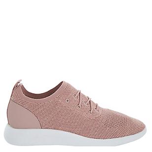 Zapatillas onefour55