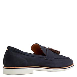Zapatos HARAILT2