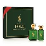 Polo Men EDT 59 ml + Travel spray 30 ml