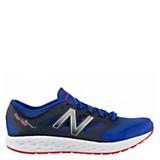 Zapatillas de running hombre 600
