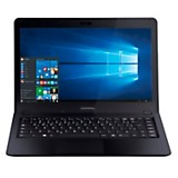 Notebook 21-N2H5AR Intel Core i5