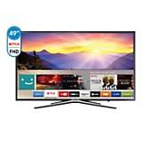 TV LED Full HD 49'' K5500 Smart TV