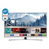 TV LED 49'' KU6400 4K ultra HD