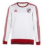 Buzo River Plate