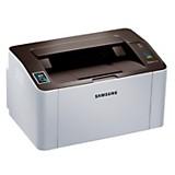 Impresora laser SL-M2020W