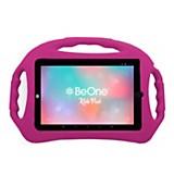 Tablet BK7103PK Kids