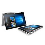 Notebook Core i5 15-BR001LA