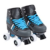 Patines Mateo talle 34