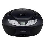 Radio ARP2900BT