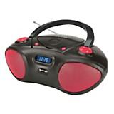 Radiograbador MDX1605BT