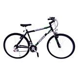 Bicicleta MTB One