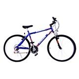 Bicicleta MTB One rodado 26