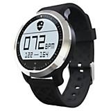Smartwatch inSport 2 negro