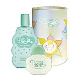 Set combinado jolie 1 EDT 90 cc + 1 shampoo 200 ml