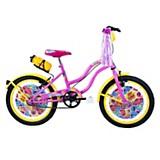 Bicicleta soy luna