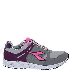 Zapatillas X16