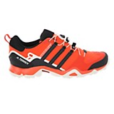 Zapatillas Terrex swift