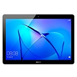 Tablet T3 10