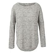 Sweater brascia