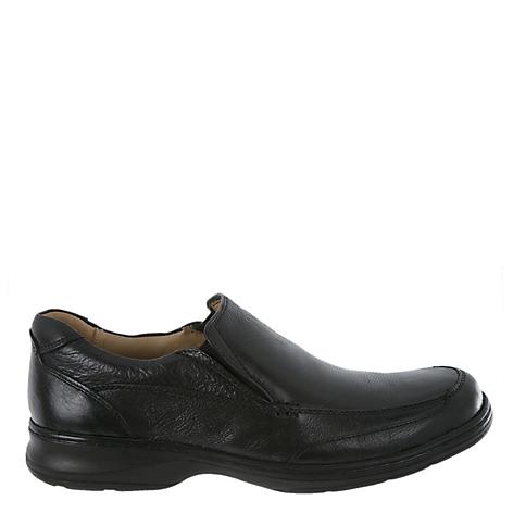 2d1fdd80f Zapatos crosby Hush Puppies - Falabella.com