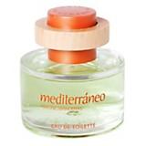Mediterraneo EDT 50 ml