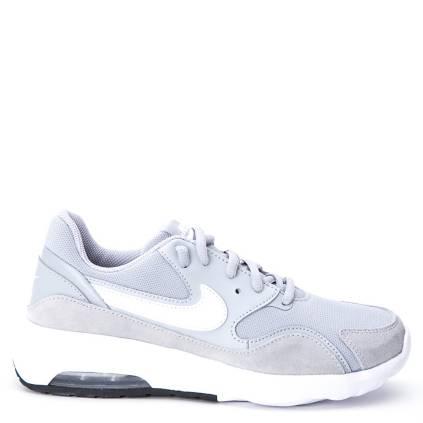Zapatillas Nike Tanjun Nuevas Mujer Urbanas 812655 602