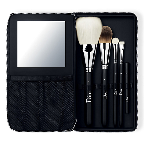 Set Brush Pouch