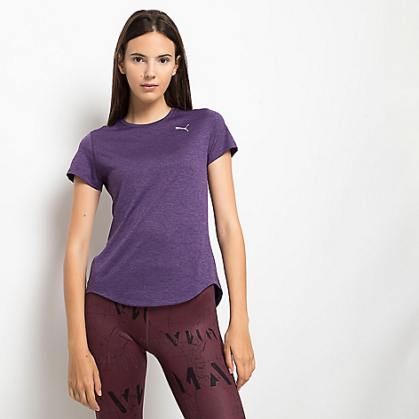 Remera Heather