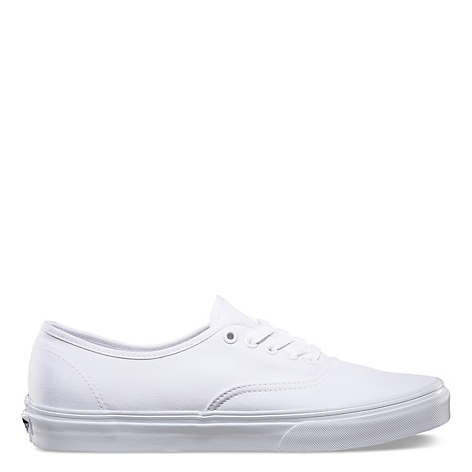 Zapatillas Authentic unisex