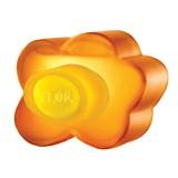 Flor EDT 50 ml