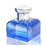 Ralph Lauren Blue EDT  75 ml